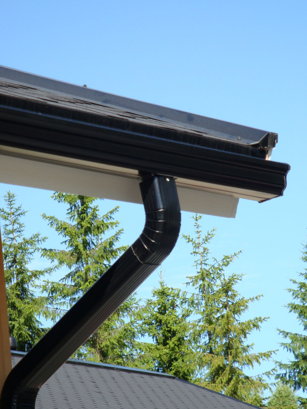 House Cleaning House Gutter Cleaning Cost