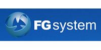 Накопительные ёмкости FG System