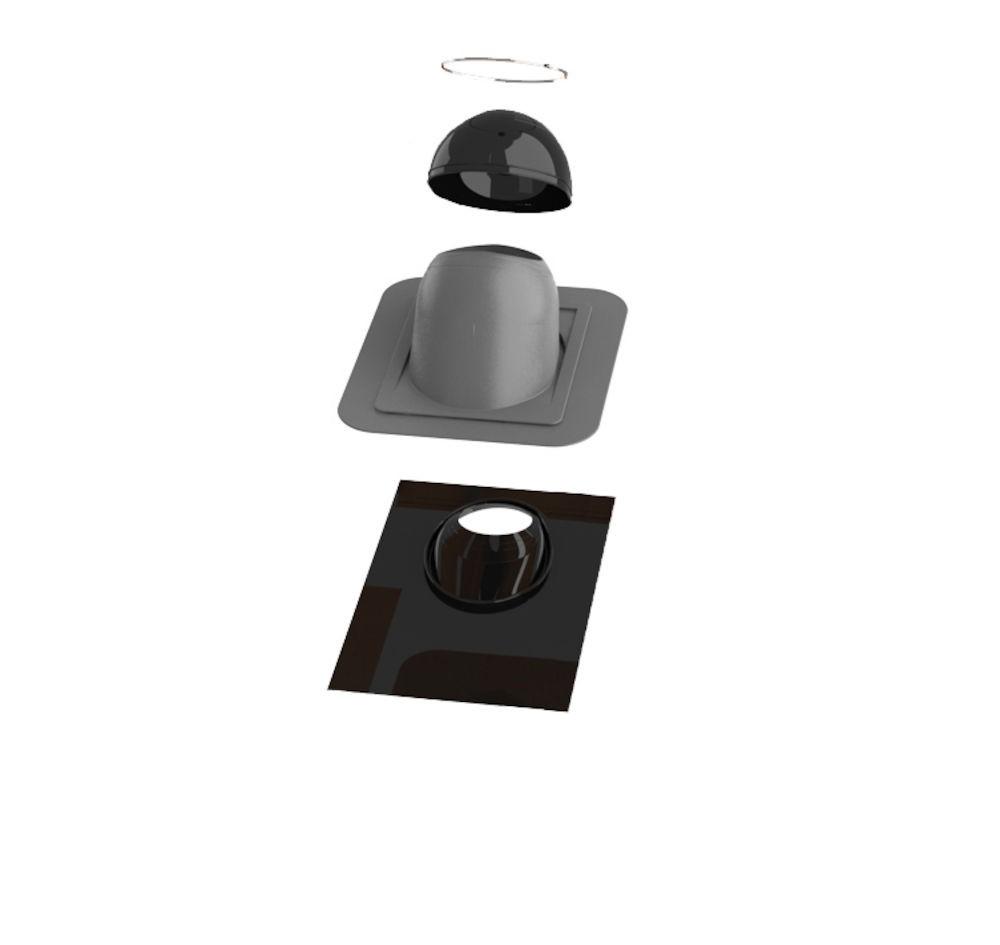 Плиточный плитонит для 5кг внутренних а клей работ