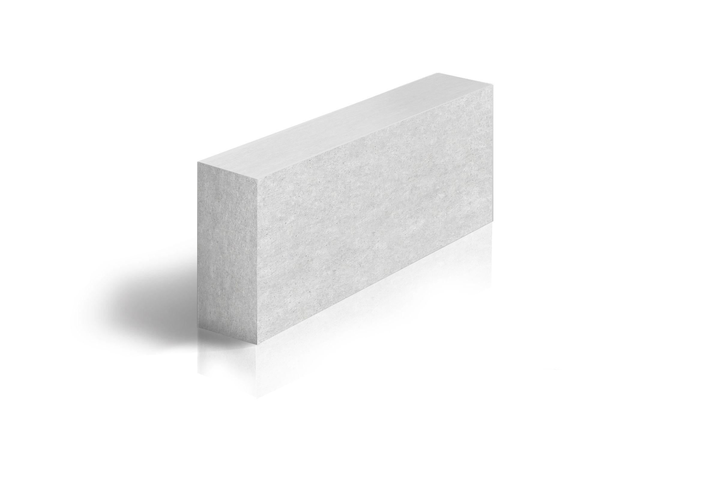 Керамзитобетон d600 m300 бетон пропорции