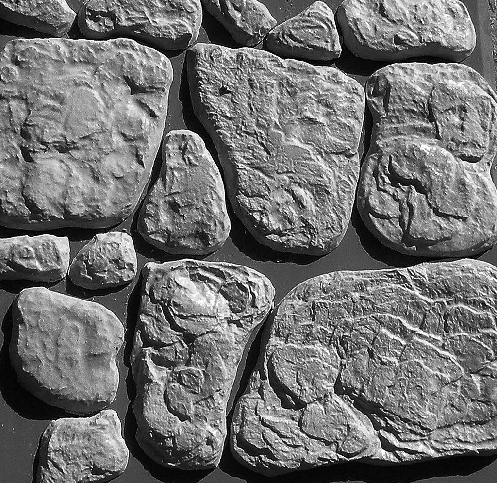 Тауэр неокрашенный - RAМO - коллекции искусственного облицовочного камня - Рамо / Ramo искусственный декоративный камень - Камень искусственный, натуральный - Санкт-Петербург - Прайс - Цены - Интернет-магазин - Прайс лист OnLine - Актуальные цены на октябрь 2020 года - «ТОП ХАУС» +7 (812) 244-60-70