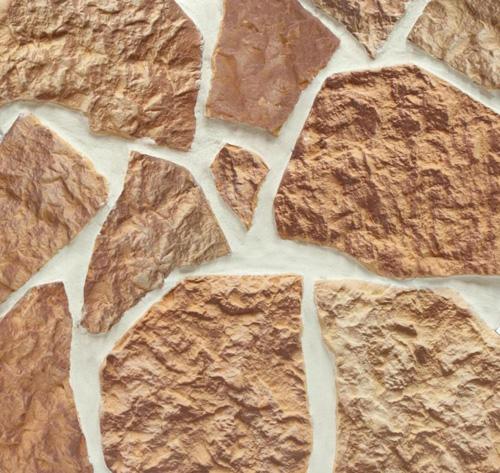 Плитняк - произвольный набор плиток - Плитняк - плитка облицовочная из натуральной глины - Терракот плитка облицовочная из натуральной глины - Камень искусственный, натуральный - Санкт-Петербург - Прайс - Цены - Интернет-магазин - Прайс лист OnLine - Актуальные цены на июль 2020 года - «ТОП ХАУС» +7 (812) 244-60-70