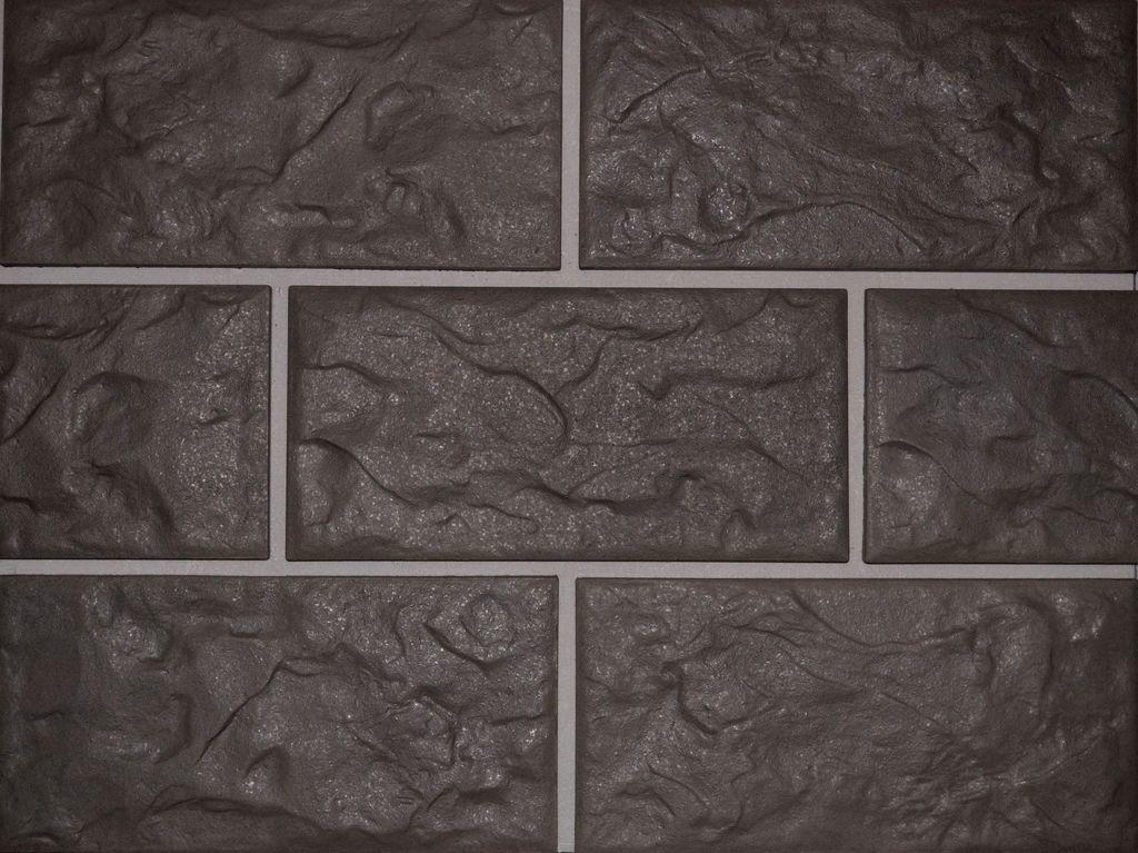 новом выпуске керамогранит для цоколя под камень фото расположен городе гагра