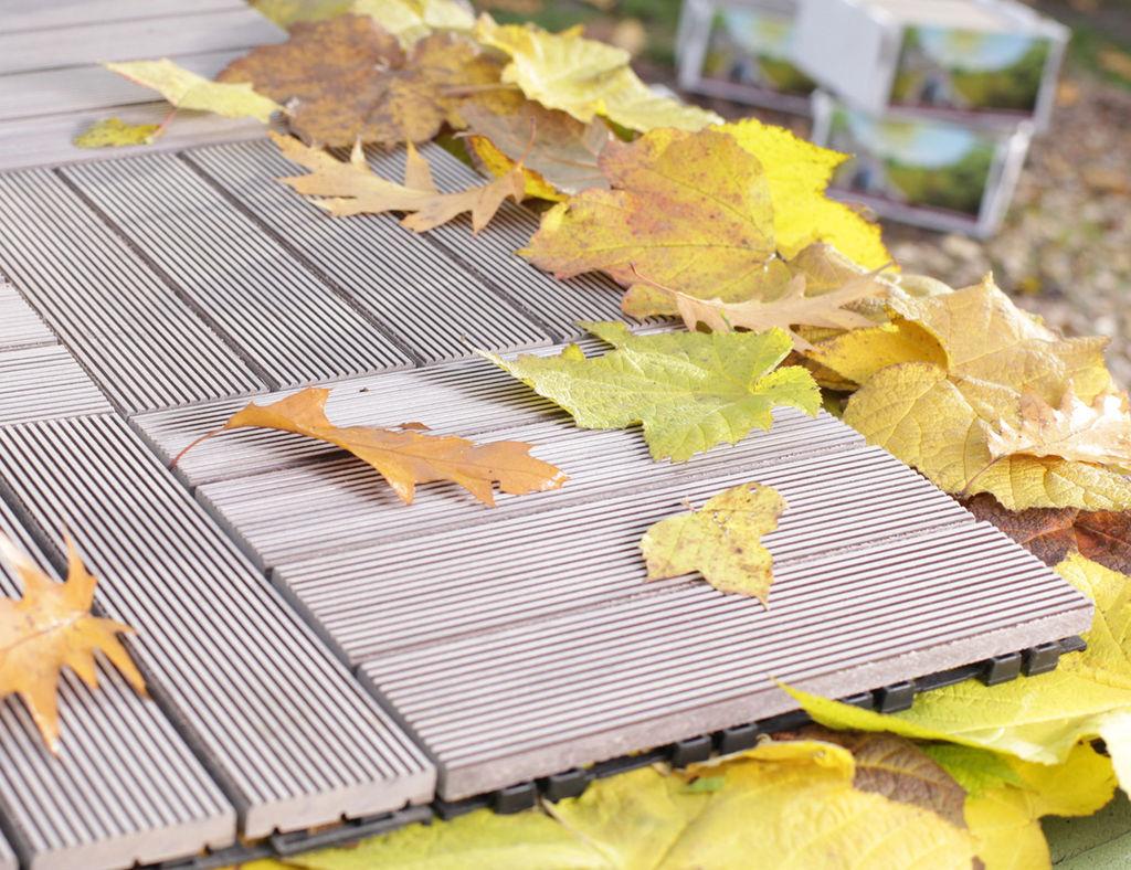 prix plancher bois ou dalle beton cout travaux 224 quimper entreprise mcbjm
