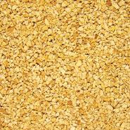 Песчаник - крошка из натурального камня