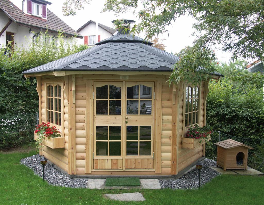 Деревянные дома модели своими руками 66