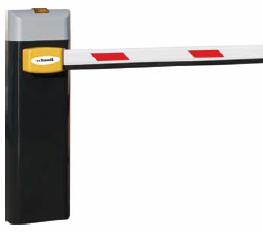 инструкция Barrier 3000 - фото 2